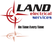 Land Electrical Services